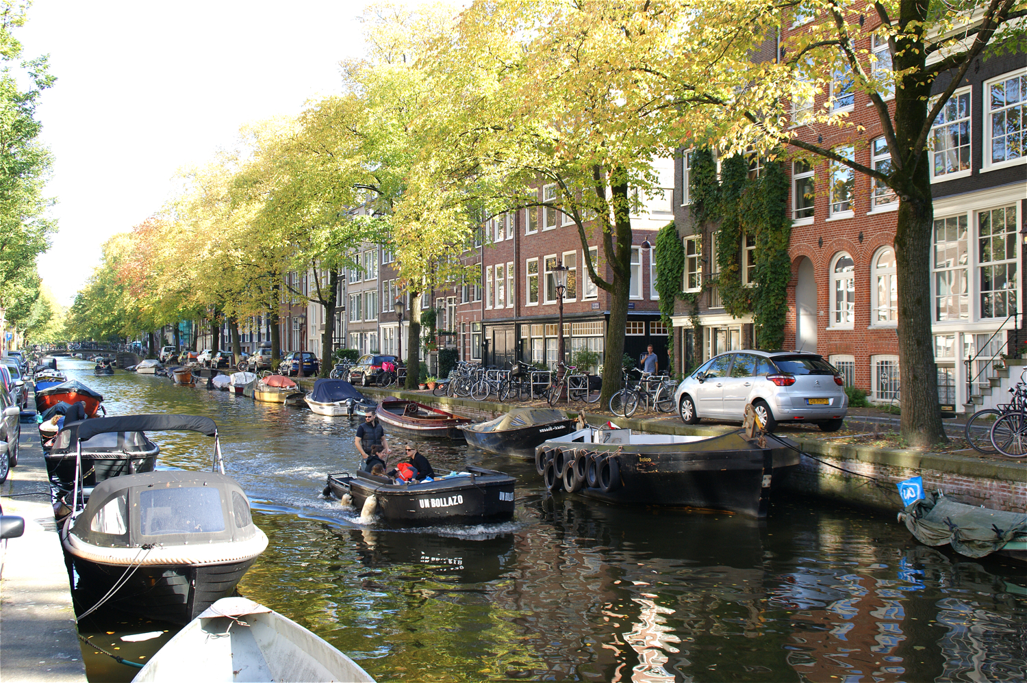 life-on-the-canals