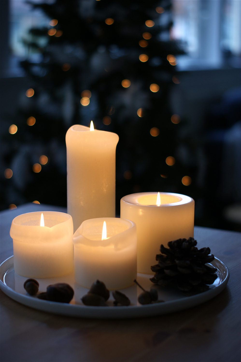 candles-2