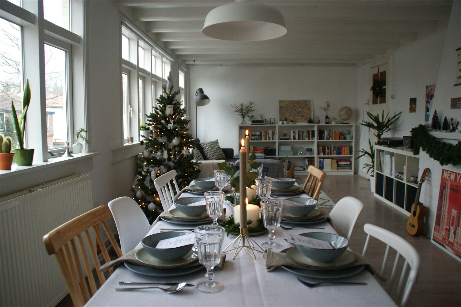 christmas-table-1