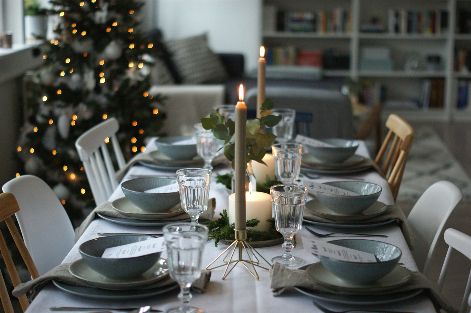 christmas-table-3