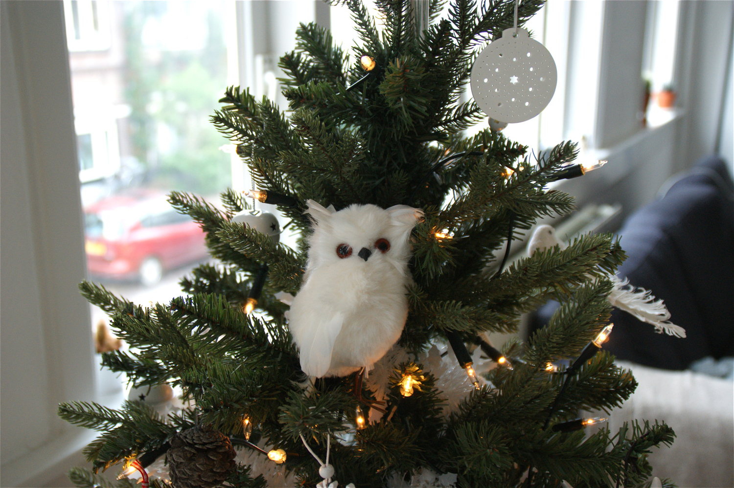 owl-in-the-christmas-tree